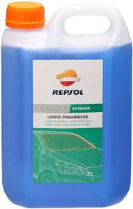REPSOL 2 L windscreen cleaner (Prime)
