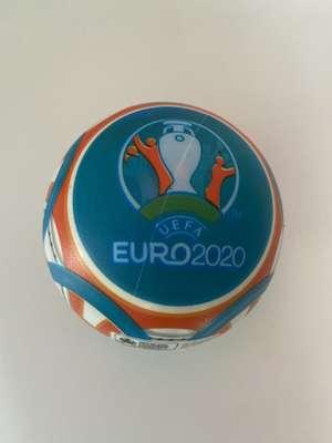 Gratis mini voetbal - Amersfoort Emiclaer