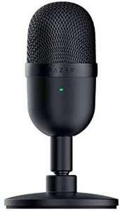 Razer Seiren Mini microfoon