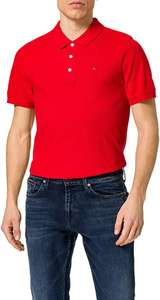 Tommy Hilfiger Jeans heren Polo