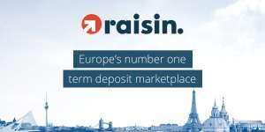 Renault Bank Spaarrekening met 0,35% rente + welkomstbonus tot €100