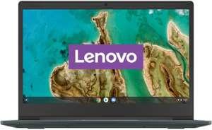 """Lenovo IdeaPad 3 14"""" FHD Chromebook (N4020, 8GB, 64GB)"""