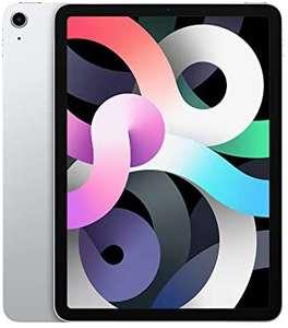 2020 Apple iPad Air (10.9-inch, Wi-Fi, 64 GB) - (4th Generation)