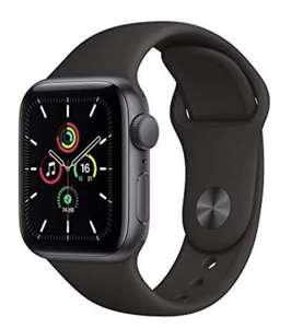 Apple watch SE (gps, 40mm)