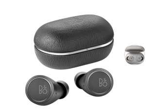 B&O Beoplay E8 3.0 (3rd Gen) True Wireless In-Ears