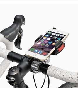Minoura ih-220-S fiets telefoonhouder
