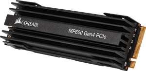 Corsair MP600 1TB M.2 NVMe PCIe