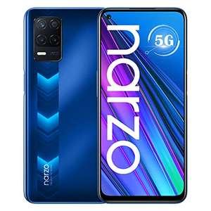 Realme Narzo 30 5G Smartphone