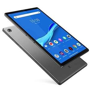 "Lenovo Tab M10 FHD Plus (2nd Gen) 10,3"" Tablet @ Amazon DE"