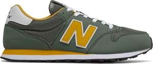 New Balance GM500 D Sneakers maat 40 t/m 45.5 @ Bol.com