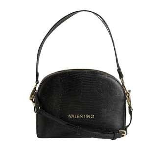 Wehkamp: Valentino Kensington crossybody tas