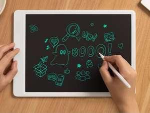 """Xiaomi Mijia 13,5"""" tekentablet voor €15,99 @ Gshopper"""
