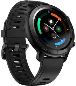 Ticwatch GTX Fitness Smartwatch