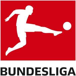 Bundesliga wedstrijden gratis op YouTube (zonder abonnement)