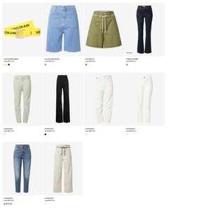 Prijsfout kleding vanaf €0,01 bij About You