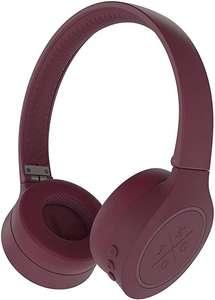 Kygo A4/300 Bluetooth Koptelefoon | On-Ear
