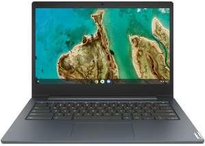 Lenovo IdeaPad 3 Chromebook 82C10010MH | FHD | 64GB
