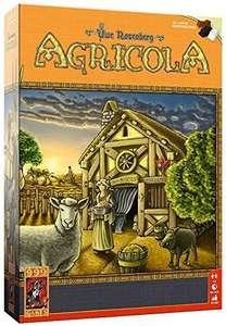 999 games Agricola bordspel @amazon nl