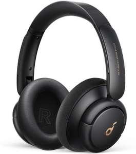 Anker Soundcore Q30 & Q35 | Korting tot €30,-!