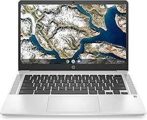 HP Chromebook x360 | IPS | Touch | N5030 | 4GB | 64GB