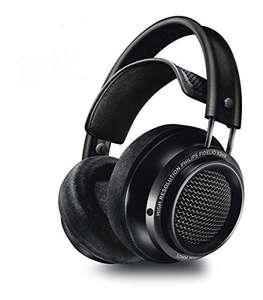 Philips Fidelio X2HR/00 Over-ear koptelefoon @ Amazon.fr
