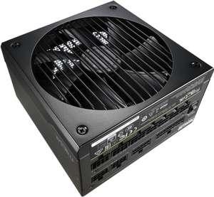 Fractal Design ION+ (560W, 80 Plus Platinum)