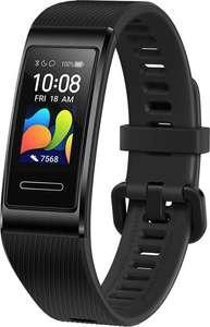Huawei Band 4 Pro Activity Tracker voor €39,99 @ Huawei