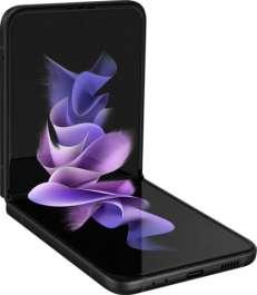 [Enkel België + Telenet klanten] Samsung Galaxy Z Flip3 5G 128GB