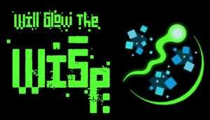 [gratis] Will Glow the Wisp @STEAM