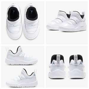 Air Jordan 11 Retro Little Flex [mt 17 t/m 27]