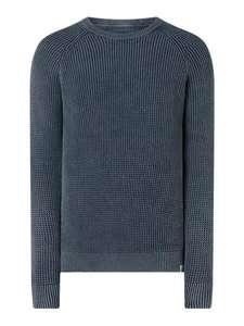 Mcneal truien voor €8,49/€11,04 @ Peek & Cloppenburg