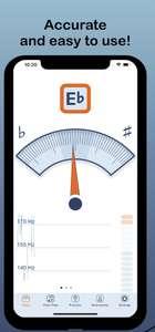 iOS App Store Tuniversal