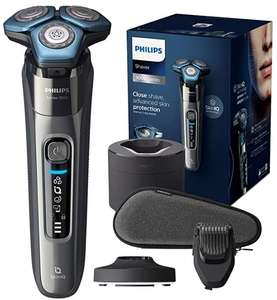 Philips Shaver series 7000 S7788/59