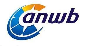 20%korting op ANWB pechhulp Europa standaard (E10,92 per maand)