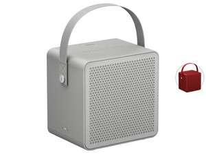 Urban Ears Rålis Bluetooth Speaker