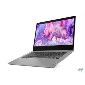 """[Lenovo IdeaPad 3 14IIL05 81WD00F7MH 14"""" (i3-1005G1/8GB/512GB) voor €476,10 @ Expert"""