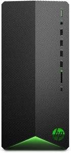 HP Pavilion Gaming TG01-1207ng