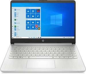 14'inch HP laptop | R7-5700U | 16gb RAM | 512GB SSD + 1 jaar norton gratis