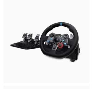 Logitech G29 Driving Force racestuur