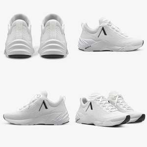 ARKK Avory Mesh heren sneakers -64% + €10 extra korting [va €50]