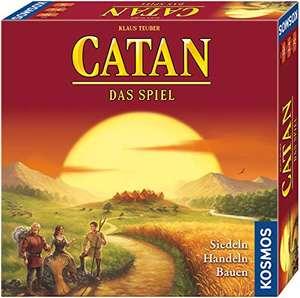 Catan Bordspel [Duiste]