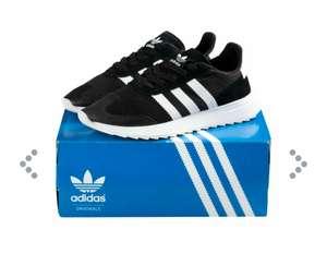 Adidas Flashback Sneakers div maten