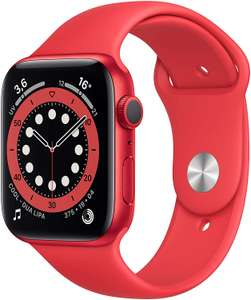 Apple Watch series 6 (44mm) - PRODUCT(RED)