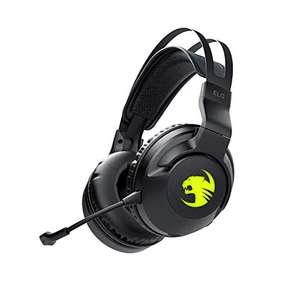 Roccat Elo 7.1 Air Headset | Warehouse deal @amazon.fr