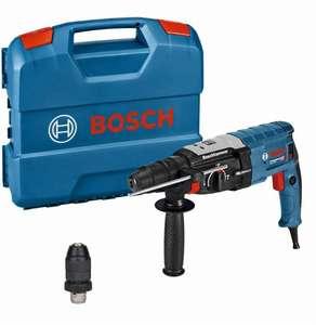 Bosch pro boorhamer GBH-2-28F
