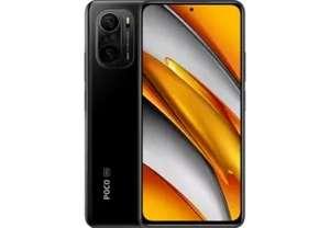 Xiaomi Poco F3 256/8GB @Mediamarkt