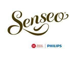 20 euro korting Senseo Select apparaat (geldig op apparaten gekocht vanaf 12 juli)