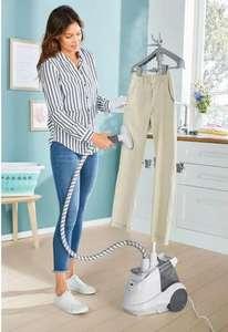 [Dagdeal] Silvercrest kledingstomer van €69,99 naar €39 @ Lidl-shop