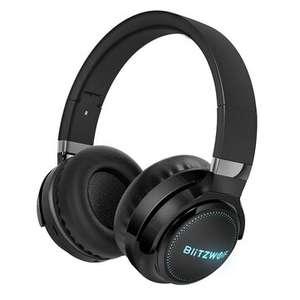 BlitzWolf BW-HP0 Pro Bluetooth-hoofdtelefoon