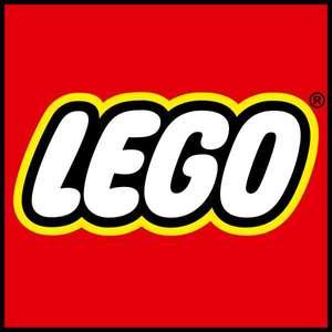 Lego aanbiedingen, tot 30% korting op de adviesprijs bij 1001farmtoys.nl